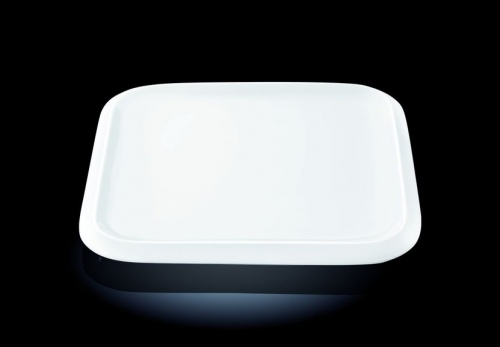 Блюдо квадратное l=310*310 мм. Wilmax /3/12/