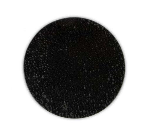 Тарелка плоская 21CM