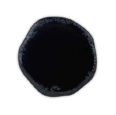 Тарелка волнообразная 27CM
