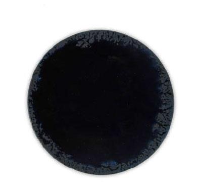 Тарелка плоская 17CM