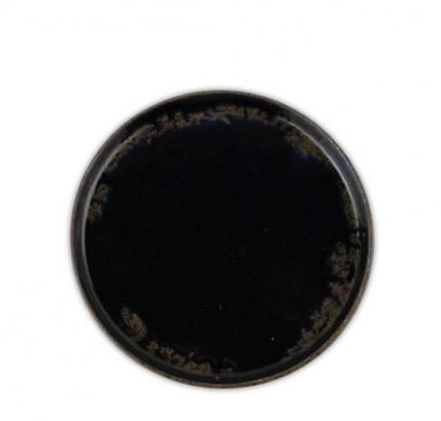 Тарелка с бортом 21CM