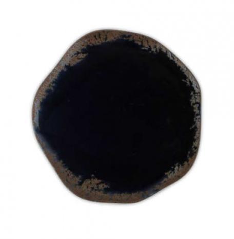 Тарелка волнообразная 32CM