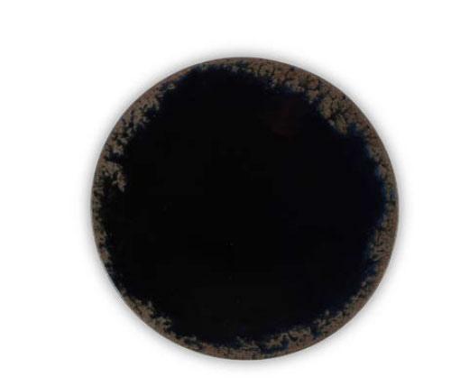 Тарелка плоская17CM