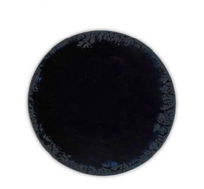 Тарелка плоская(полуглубокая) 28CM