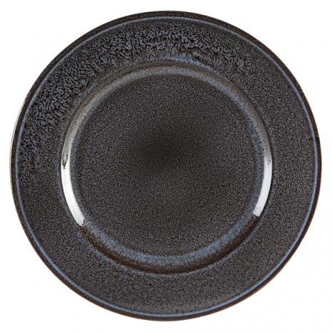 Тарелка плоская 27CM