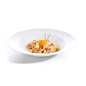 Блюдо для пасты d= 285 мм. Solutions Pasta /6/
