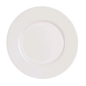 Тарелка d=245 мм. Эвридэй /6/
