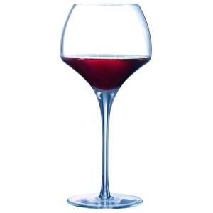 Бокал для вина 550 мл. d=105, h=232 мм Опен ап /6/24/ (E9041)