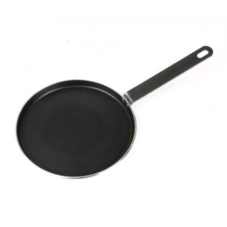 Сковорода для блинов 27 см