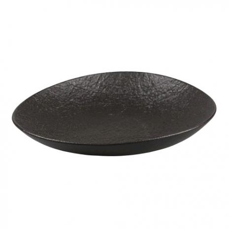 Салатник Black Star 25,5*23*5 см