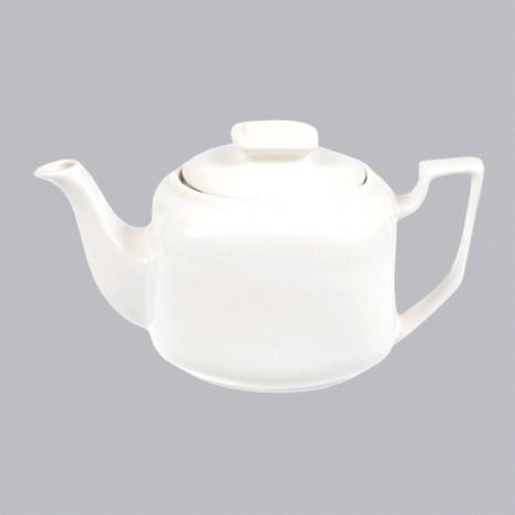 Чайник с ситом 500 мл