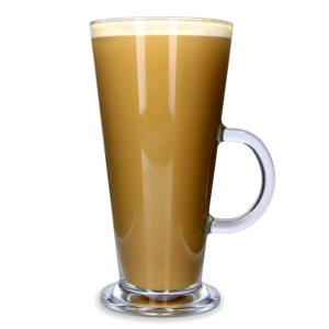 Бокал Irish Coffee 455 мл. d=91 мм. h=175 мм. Глинтвейн /6/