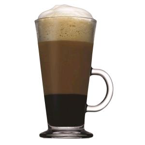 """Бокал """"Irish Coffee"""" 263 мл. Глинтвейн Б /12/"""