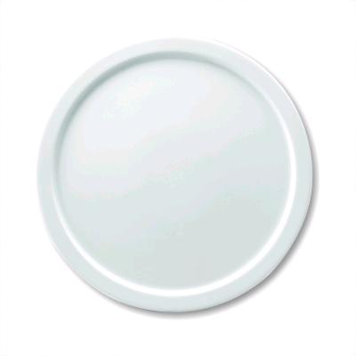 Тарелка для пиццы, 32 см, Prime