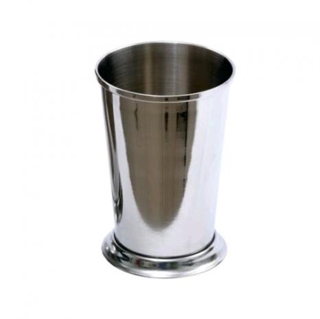 Cтакан Julep 350 мл, металл