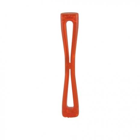 Мадлер The Bars XXL оранжевый-флуоресцентный