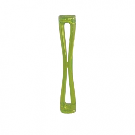 Мадлер The Bars XXL зеленый-флуоресцентный