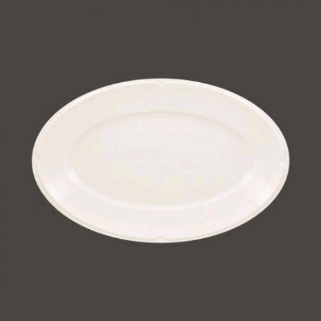 Блюдо Anna овальное 38*24,5 см
