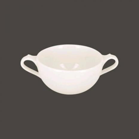 Бульонная чашка Anna 360 мл