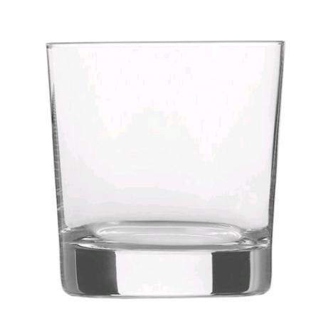 Олд Фэшн Basic Bar для виски 356 мл