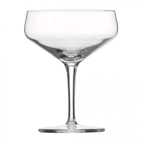 Бокал Basic Bar для коктейля 259 мл