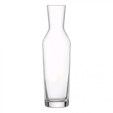 Караф Basic Bar для вина 250 мл