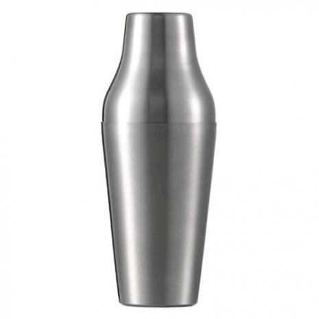 Шейкер Basic Bar металлический 700 мл