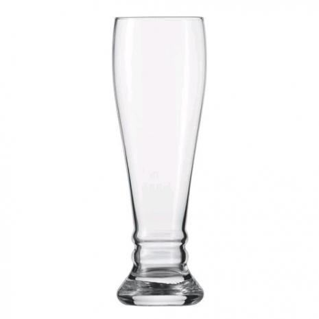 Бокал Beer Basic для пива 500 мл