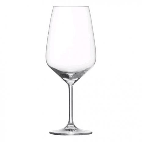 Бокал Taste Bordeaux 656 мл