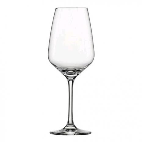 Бокал Taste для белого вина 356 мл