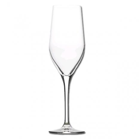 Бокал Для Шампанского D=68,H=231мм,28 Cl