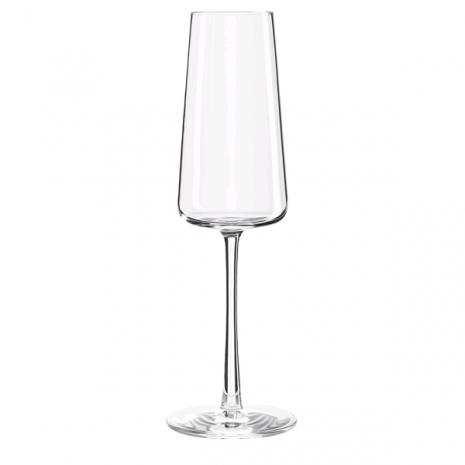 Бокал для шампанского 238 мл