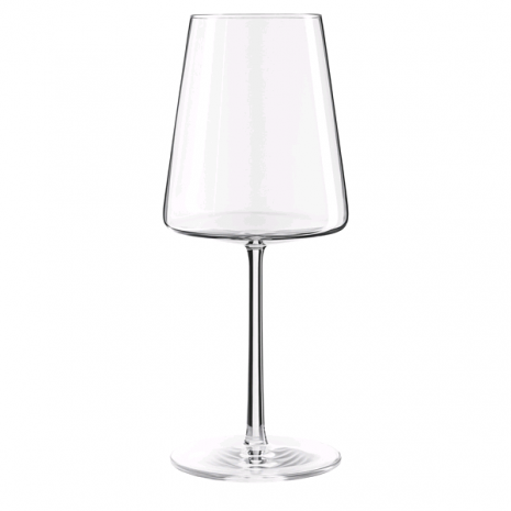 Бокал для вина 517 мл
