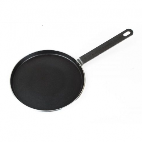Сковорода для блинов 23 см