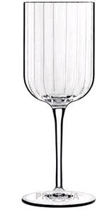 Бокал Bach д/красного вина 400 ml