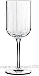 Бокал Bach д/белого вина 280 ml