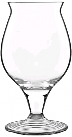 Бокал для пива  Premium Snifter 560 мл. H 17,4cm d.9,7 cm