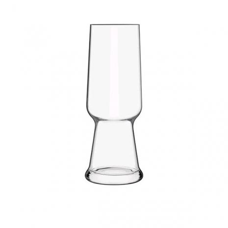 Бокал для пива Pilsner 540 мл. H20,4 cm d.7,7 cm