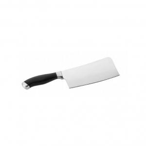 Нож для рубки 175/300 мм, кованый Pinti /1/