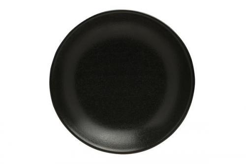 Салатник/тарелка глубокая 30СМ