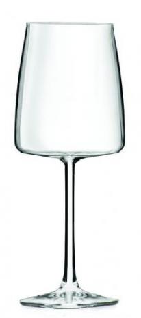 Бокал для вина Essential 430 мл, RCR
