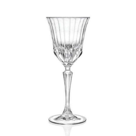 Бокал для красного вина Style Adagio 280 мл, RCR