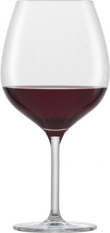 Бокал для красного вина, d 101, 630 мл., BANQUET