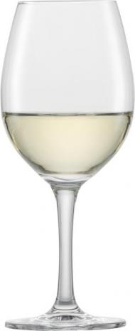 Бокал для белого вина, d 75 мм., h 182 мм., 300 мл., BANQUET