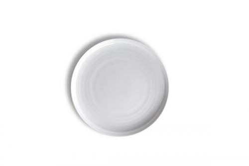 Тарелка, 30 см., PLAIN