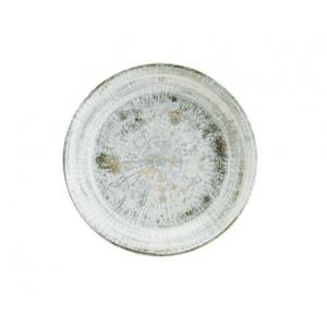 Тарелка d=200 мм. глубокая 500 мл. Одэтт /1/12/