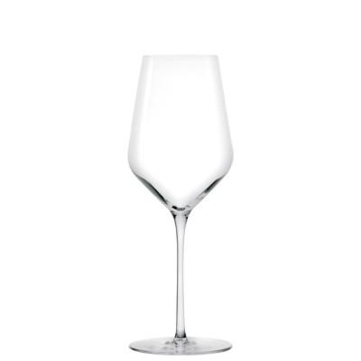 Бокал для белого вина White Wine d=82 h=225мм,(410мл)40.1 cl., стекло, STARLight