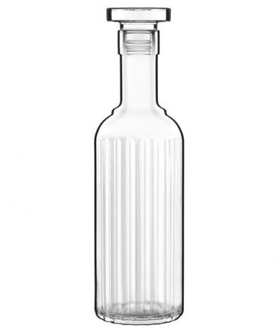 Графин со стеклянной пробкой 0,7 л Bach Liqueur Decanter L.with glass stopper
