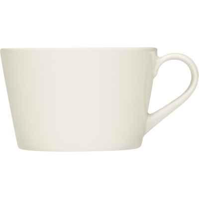 Чашка Круглая Не Штабелируемая 22 Cl