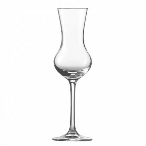 Рюмка Schott Zwiesel Bar Special для граппы 113 мл, хрустальное стекло, Германия